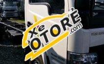 Xe tải Veam VT650 6T5, bán xe tải Veam trả góp giá tốt