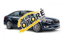 Bán xe Kia Cadenza chính hãng sang trọng đẳng cấp, gọi điện đặt hàng sớm để nhận ưu đãi tiền mặt