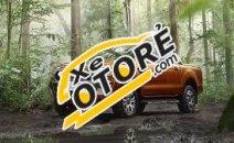 Bán ô tô Ford Ranger XLT đời 2015 nhập khẩu