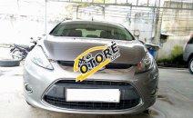 Cần bán lại xe Ford Fiesta Trend 2011 còn mới