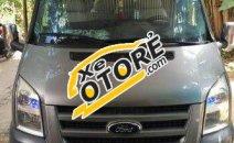Chính chủ cần bán xe Ford Transit MT đời 2010 số sàn giá cạnh tranh