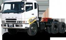 Xe tải Tractor FV517 (50 tấn) giá tốt, có ưu đãi, có xe giao ngay