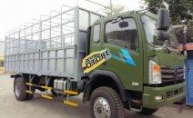 Bán ô tô xe tải 5 tấn - dưới 10 tấn sản xuất năm 2017, giá tốt