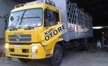 Bán xe tải Dongfeng 9 tấn máy B190 Hoàng Huy nhập khẩu, hỗ trợ vay vốn lên đến 90% không cần tín chấp, nhận xe ngay