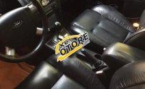Cần bán gấp Ford Mondeo V6 sản xuất 2005, màu nâu