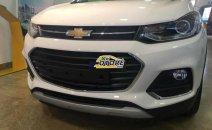 Bán xe Chevrolet Đời khác LT 2017