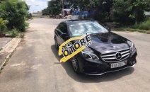 Bán xe Mercedes E400 AMG 2014, cực mới, full option