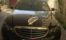 Gia đình đi Mỹ, cần bán xe gia đình Mercedes-Benz E400 2013, giá 1.95 tỷ, Liên hệ: 0922.555.799 Mr. Lâm