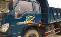 Cần bán Thaco Forland 8,7 tấn đời 2016