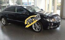 Volkswagen Passat CC - Sedan nhập khẩu chính hãng - Mua xe vui lòng liên hệ Quang Long 0933689294