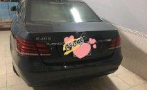 Xe E400 SX 2013, ĐK T4/2014 cần bán