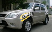 Bán xe cũ Ford Escape 2.3 XLS đời 2011 số tự động