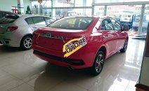 Bán ô tô Zotye Z300 đời 2015, màu đỏ, nhập khẩu, giá 428tr