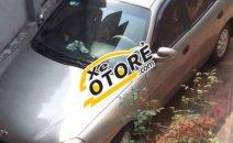 Bán ô tô Daewoo Nubira 2 2001, 97 triệu
