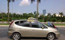 Cần bán Chevrolet Vivant 2.0 sản xuất 2008, chính chủ, giá tốt