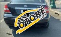 Bán Ford Mondeo v6 đời 2003 số tự động