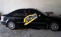 Cần bán 1 em Ford Mondeo 2003 V6