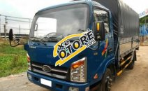Cần bán xe tải 1T25, xe tải Veam VT125 | Veam 1T25 máy Hyundai