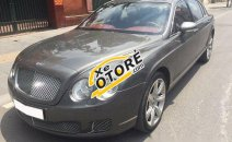 Bán xe cũ Bentley Continental Flying Spur sản xuất 2009, nhập khẩu chính hãng