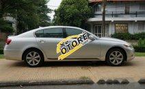 Bán xe Lexus GS 350, full option, giá tốt