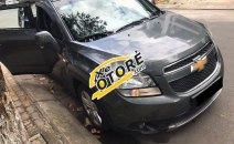 Bán xe cũ Chevrolet Orlando LTZ đời 2013 số tự động