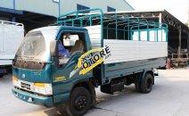 Xe tải thùng Chiến Thắng tại Hà Nội, xe tải 2.5 tấn giá rẻ, thùng dài 0964674331