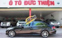 Cần bán xe Mercedes E 400 AMG, tư nhân chính chủ từ đầu
