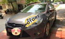 Bán Ford Focus AT 2013 số tự động, giá tốt