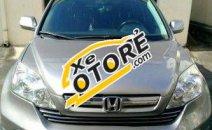 Bán Honda CR V AT đời 2010 chính chủ