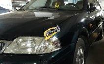 Bán xe Ford Laser Delu đời 2001, màu xanh