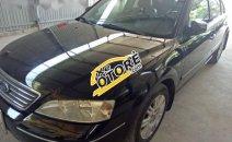 Bán ô tô Ford Mondeo V6 đời 2004 chính chủ, 290tr