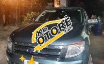 Bán Ford Ranger XLT 4x4 2014 số sàn, giá chỉ 540 triệu