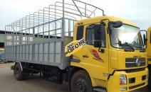 Đại lý bán xe tải Dongfeng B190, giá rẻ nhất miền Nam