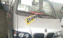 Cần bán xe DFSK 806kg, đóng thùng theo yêu cầu