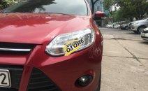 Bán Ford Focus 1.6AT đời 2015, màu đỏ xe gia đình, giá 528tr
