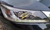 Bán ô tô Honda Accord 2.4AT 2014, màu đen, nhập khẩu nguyên chiếc