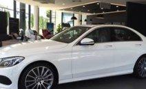 Đánh giá xe Mercedes C300 AMG