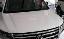 Cần bán xe dongFeng SX6 SUV nhập khẩu nguyên chiếc với động cơ mitsubishi