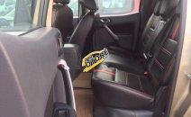 Bán ô tô Ford Ranger XLT 4x4 MT năm 2015, xe nhập giá cạnh tranh