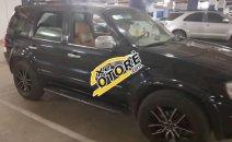 Cần bán lại xe Ford Escape 3.0 đời 2002