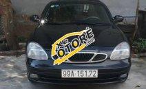 Bán ô tô Daewoo Chairman đời 2003, giá tốt