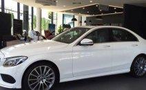 Đánh giá xe Mercedes C300 AMG . Gọi 0981060989 ngay để trao đổi thêm
