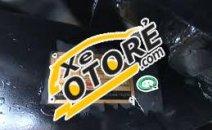 Hấp dẫn tháng 11, 12 - Dòng xe Ben Hino Dutro 130HD, giá rẻ