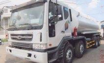Cần bán Daewoo xe tải đời 2016, màu trắng, nhập khẩu