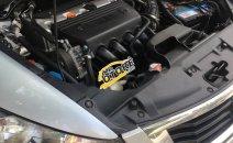 Bán ô tô Honda Accord 2.4AT sản xuất 2007, màu bạc, nhập khẩu