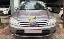 Bán Ford Escape XLS 2.3AT đời 2009, số tự động