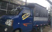 Xe tải nhỏ Dongben 870kg, giá rẻ hỗ trợ vay ngân hàng