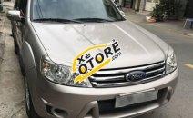 Bán Ford Escape, đời 2009 số tự động, giá 399tr