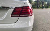 Bán xe E250 Mercedes đời 2014, màu trắng, nhập khẩu chính hãng
