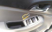 Bán xe Chevrolet Orlando 2015 LTZ tự động, màu xám xanh zin cực chất, lăn bánh 36.000km
